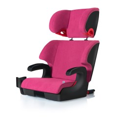 Booster Chairs For Kids Fold Up Chair With Footrest Clek Oobr 2019 Full Back Seat N Cribs