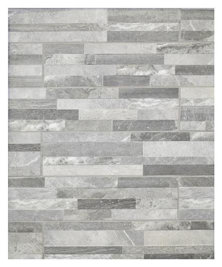 shop ceramic floor tile tile outlets