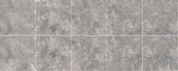 marmol smoke polished porcelain tile 24x24 case