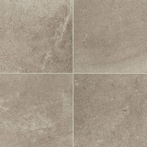 how to install 20x20 porcelain tile