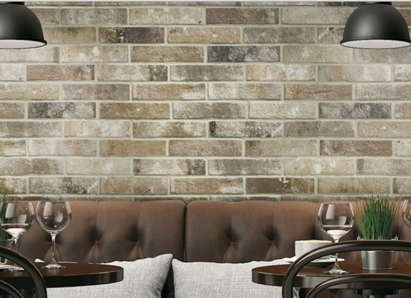 https www tileoutlets com blog subway tile in glass travertine marble brick and more