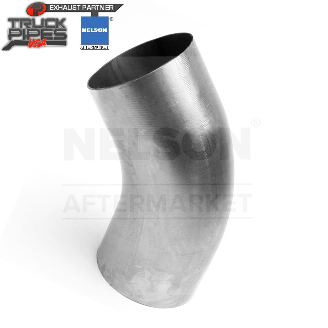 nelson global aftermarket exhaust products