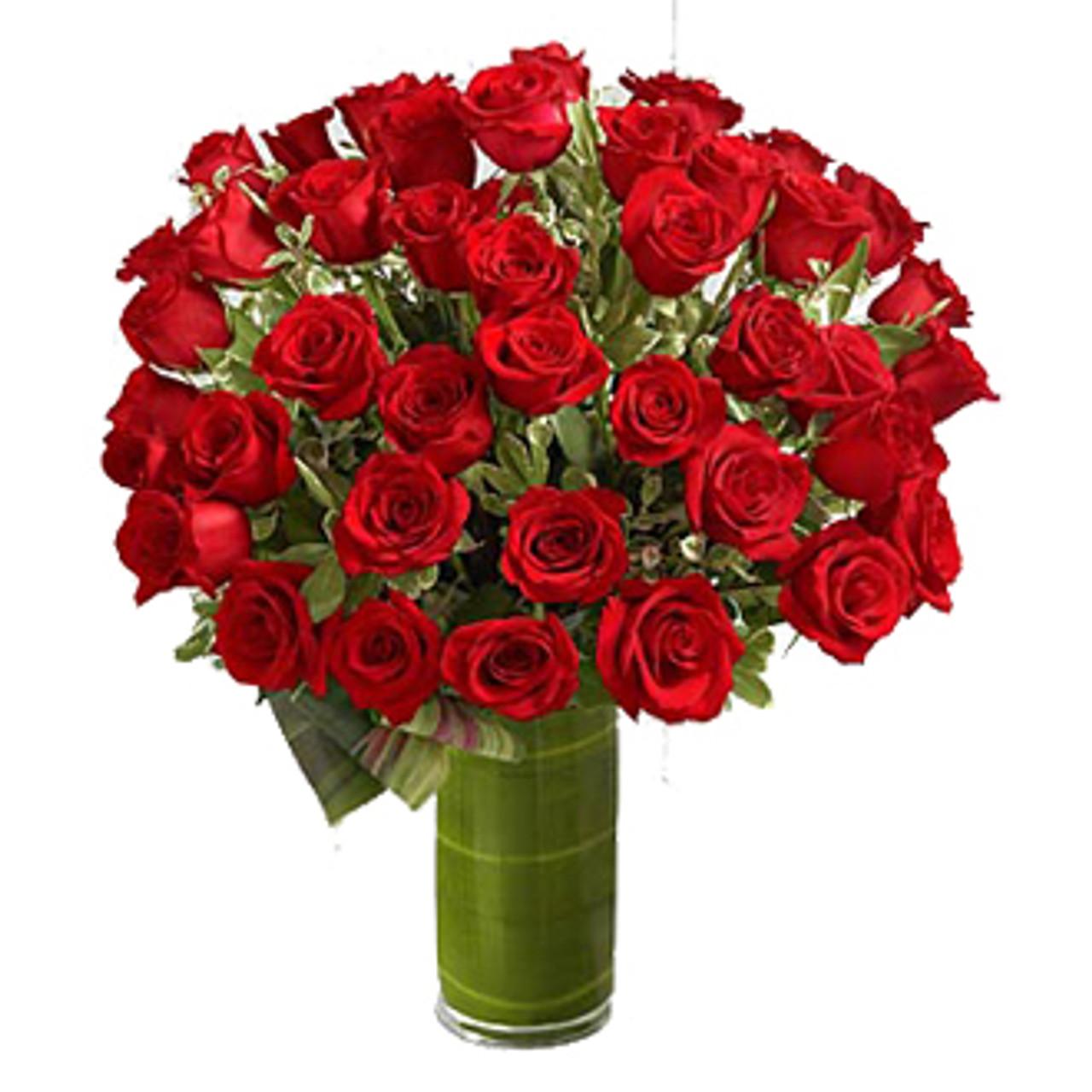 roses super value 4