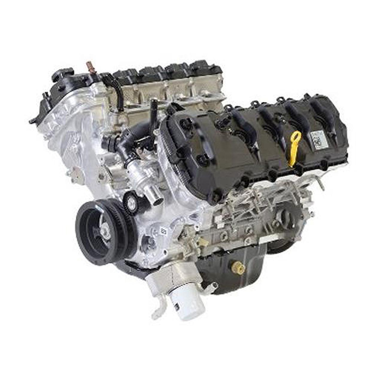 coyote ford alternator wiring [ 1000 x 1000 Pixel ]