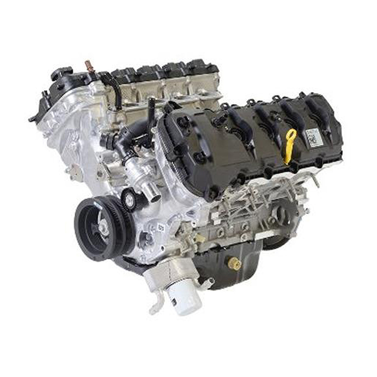 medium resolution of coyote ford alternator wiring