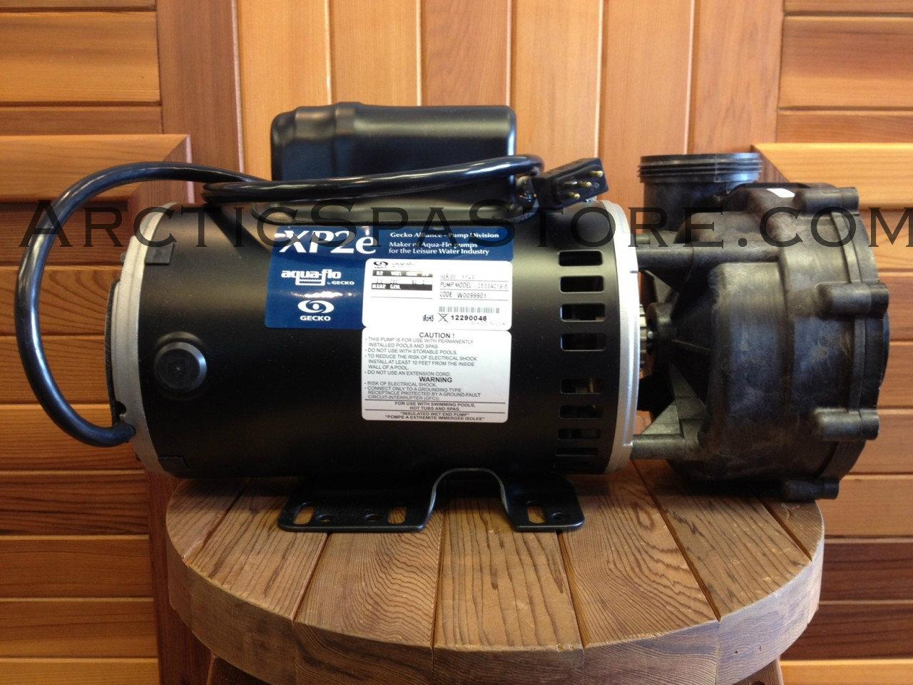 small resolution of arctic spa pump 2 sd on aqua flo impeller aquaflow pumps flowmaster pumps aqua flo pump wiring diagram