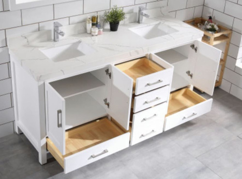 royal armada 60 double sink bathroom vanity