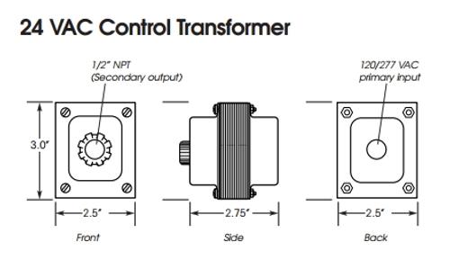 cx lighting control panel wiring diagram mercury optimax 150 controls intelligent ilc lightleeder transformer for systems