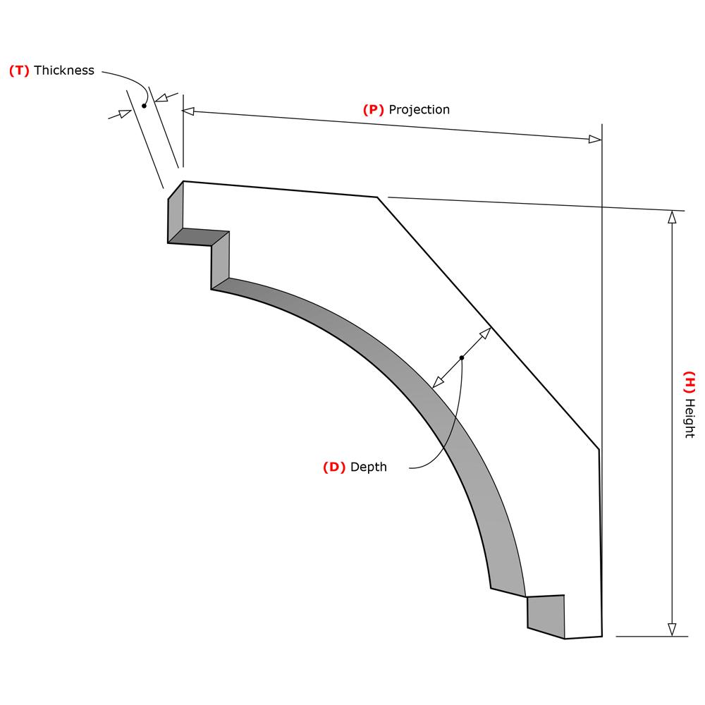 hight resolution of  wood brace diagram jpg