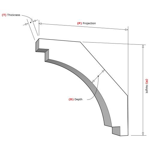 small resolution of  wood brace diagram jpg