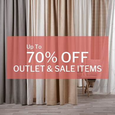 curtains online buy cheap curtains