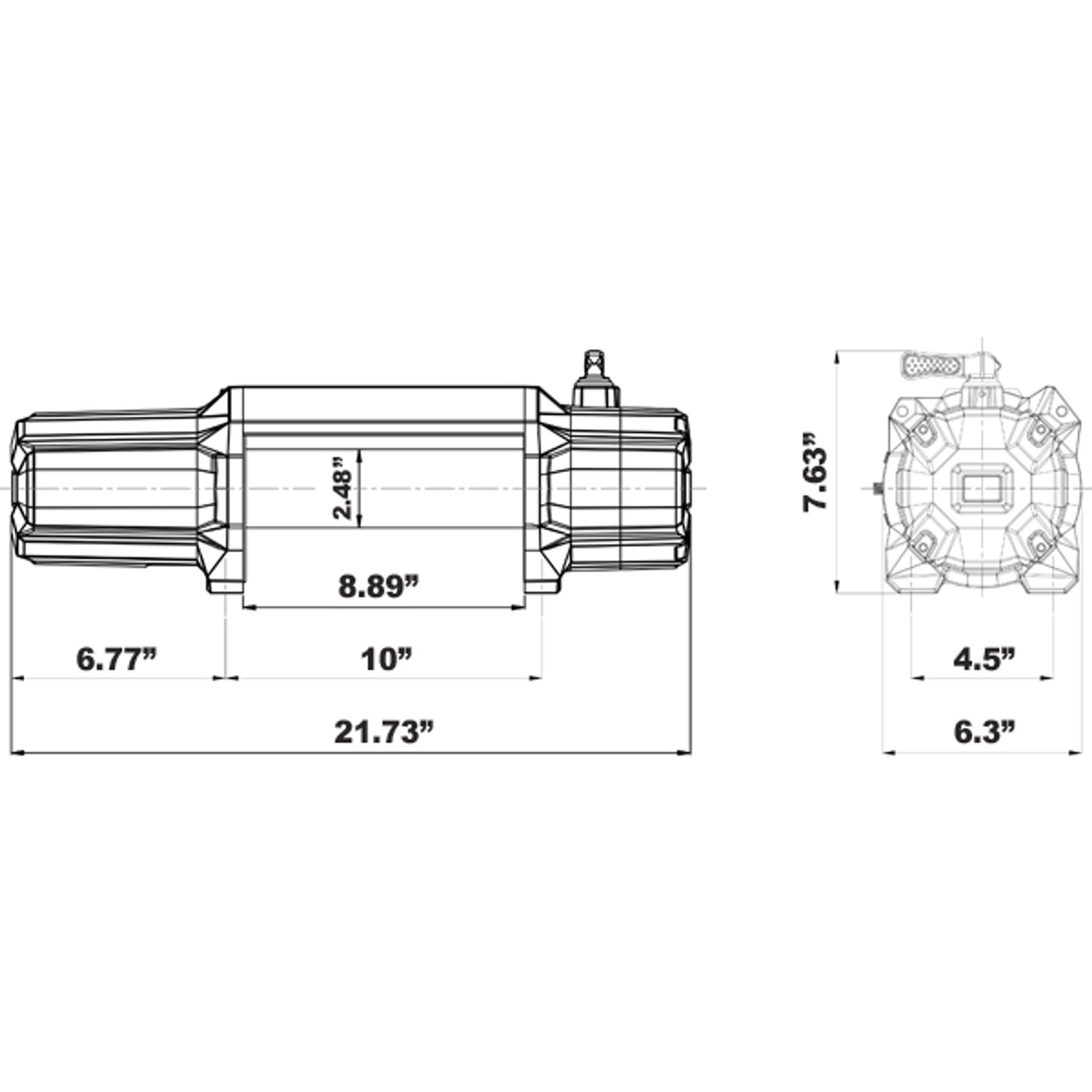 medium resolution of  3 phase motor wiring diagram emerson 3 phase stepper 3 phase motor on baldor