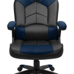 Dallas Cowboys Chairs Sale Eddie Bauer High Chair Light Wood Blue Rocker W Built In Tooth Cb Furniture On Gaming