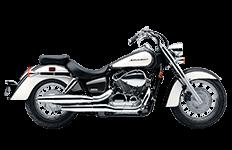Honda Shadow Saddlebags. Shop Bags for Honda Shadow