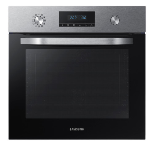 https magnessbenrow co nz samsung built in oven
