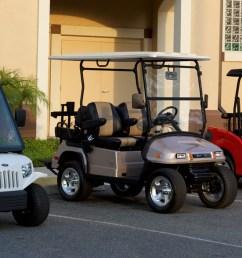 authorized tomberlin golf cart dealer [ 1500 x 587 Pixel ]