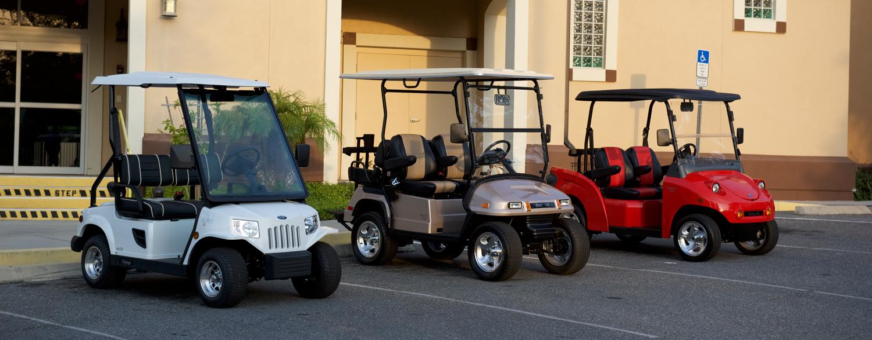 hight resolution of authorized tomberlin golf cart dealer