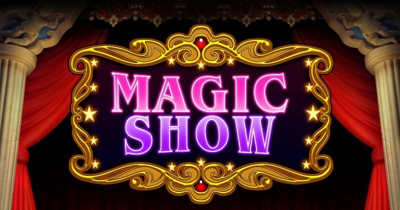 Product - Magic Trick Products - Page 1 - Virtual Event Entertainment