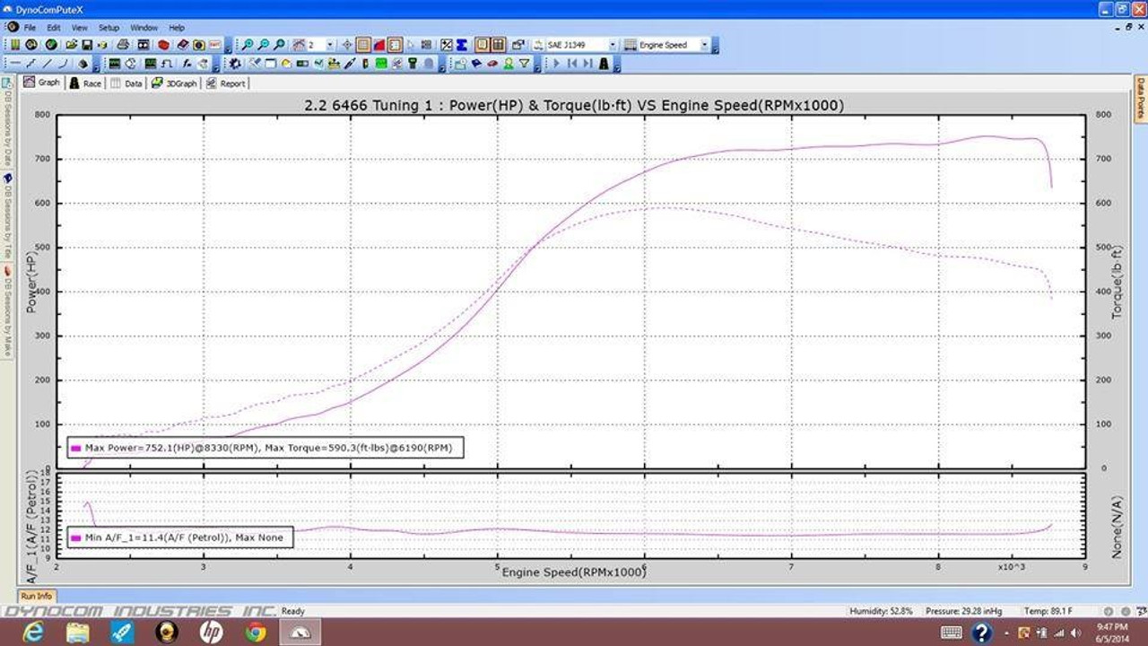 hight resolution of evolution viii ix agp front mount intercooler
