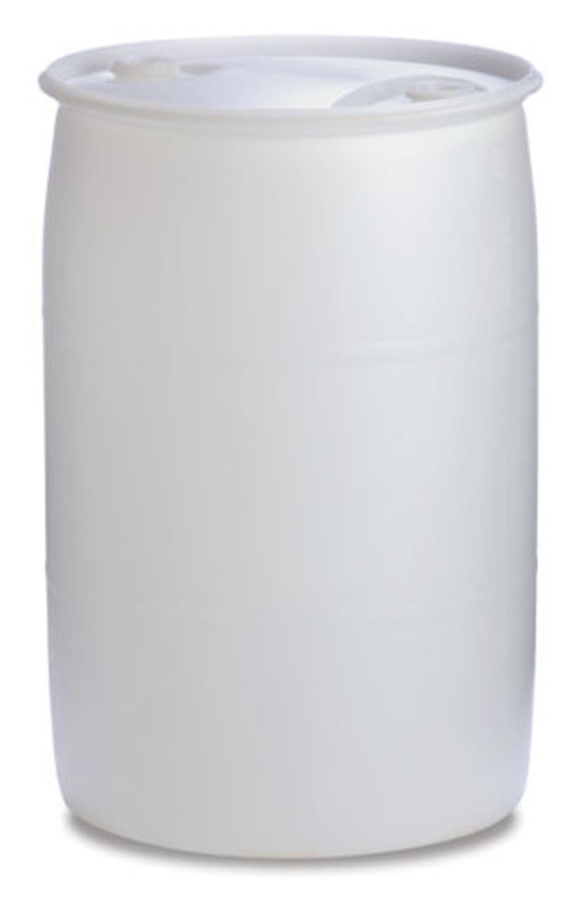 peroxysan rs sanitizer 55
