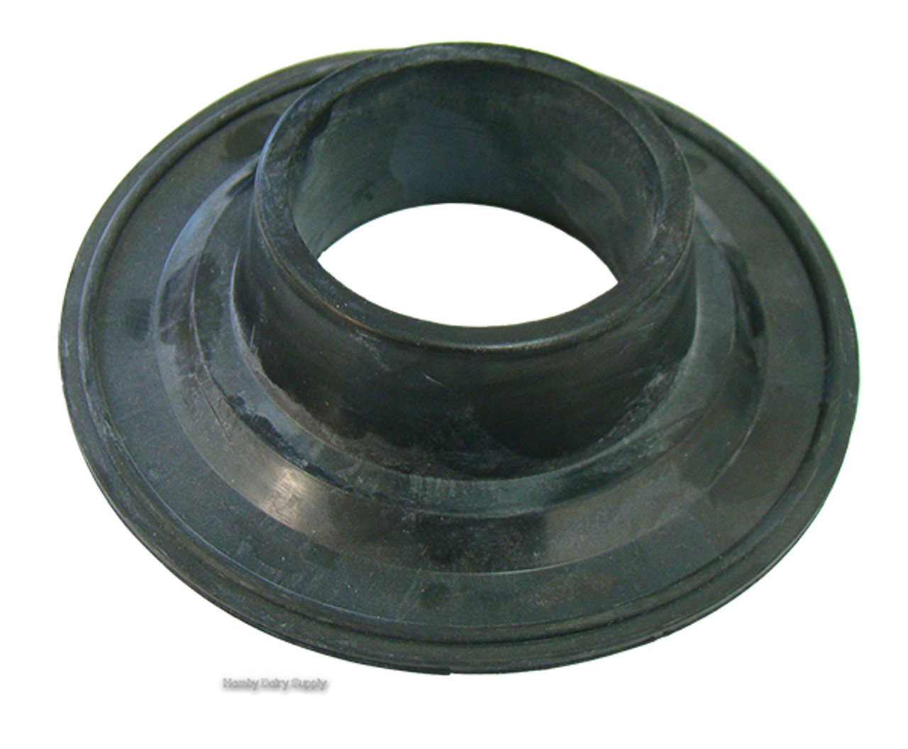 top rubber cap for
