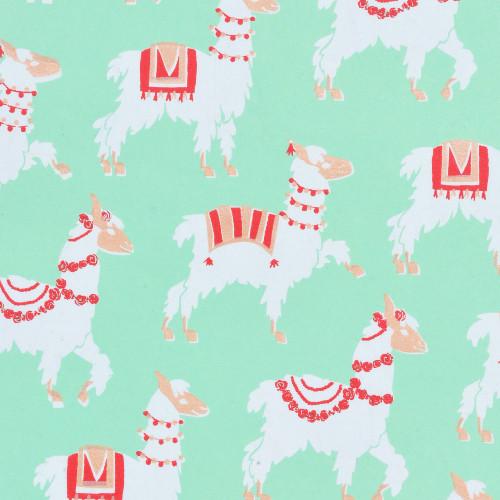 gift wrap designer gift