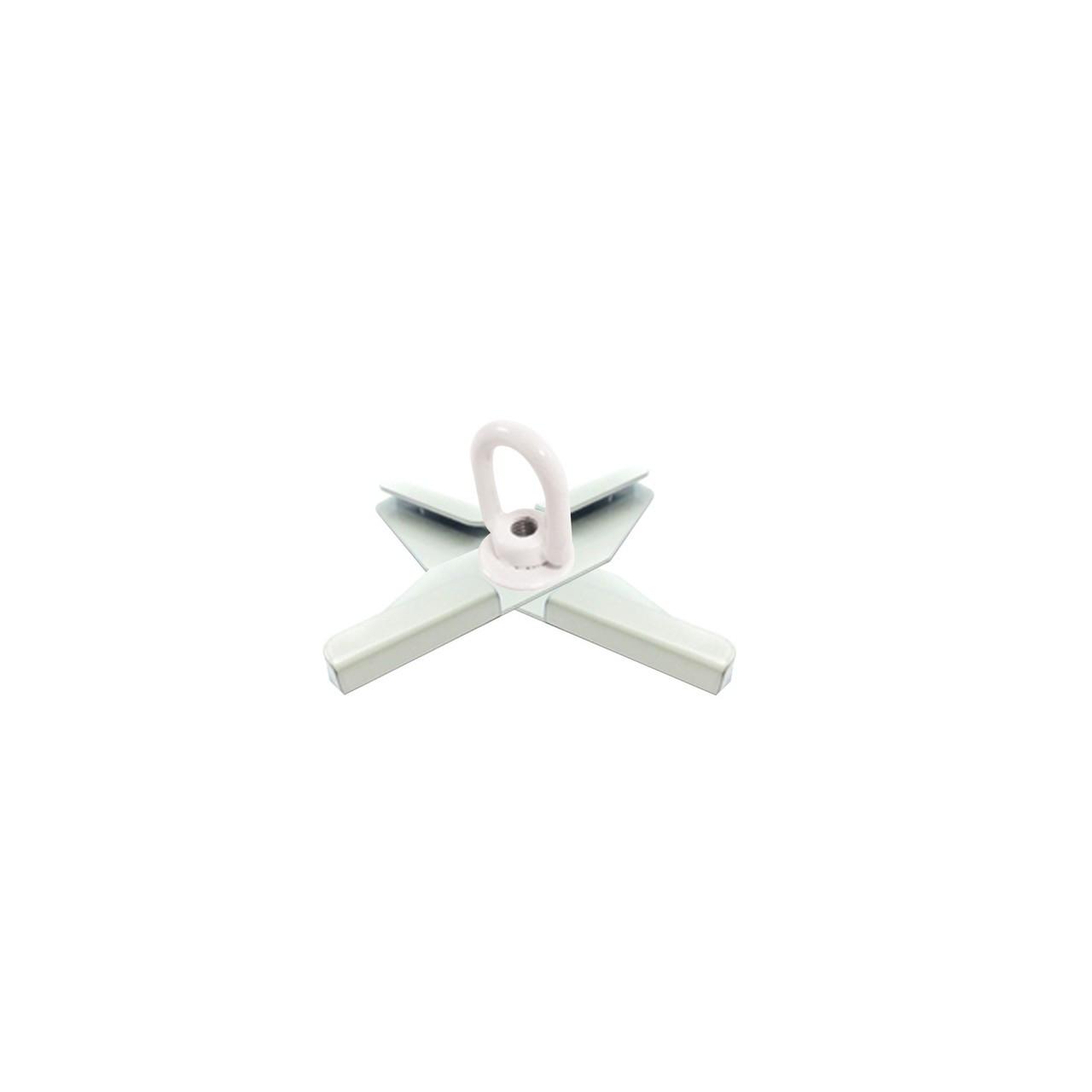 chauvet scissorclips scissor clips