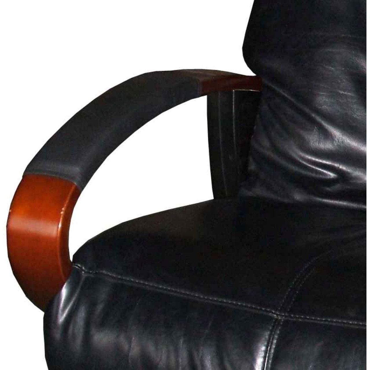 Fit Chair Ergo360 Custom Armrest Covers Restore Cushion And Protect Chair Armrests