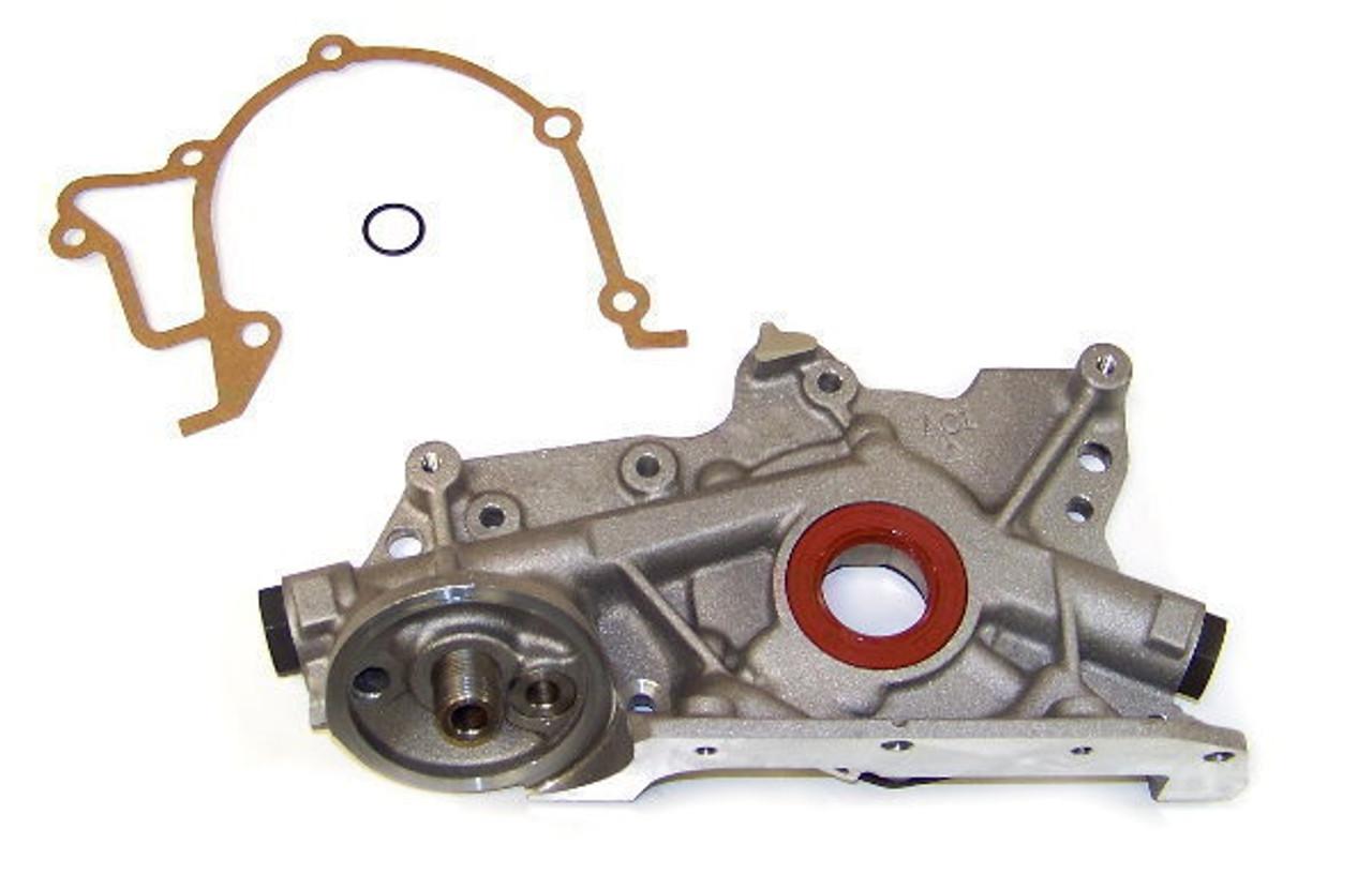1996 ford f 250 engine [ 1280 x 817 Pixel ]