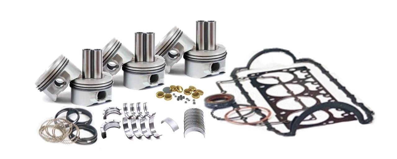 bmw engine rebuild kit