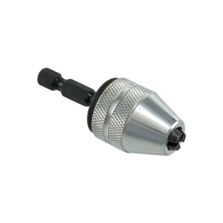 1 4 Shank Adapter