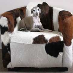 Cowhide Chairs Uk Dxr Racing Chair You Choose The All Hurlingham Club London Cows Tell Us Hide D Like To Use