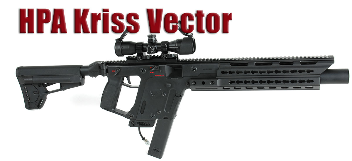 get your airsoft fix
