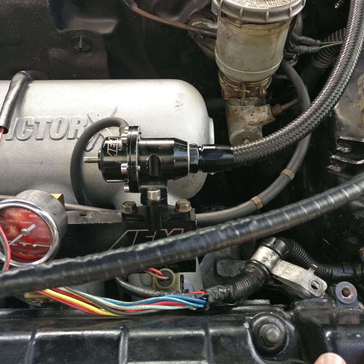 medium resolution of 91 civic fuel filter