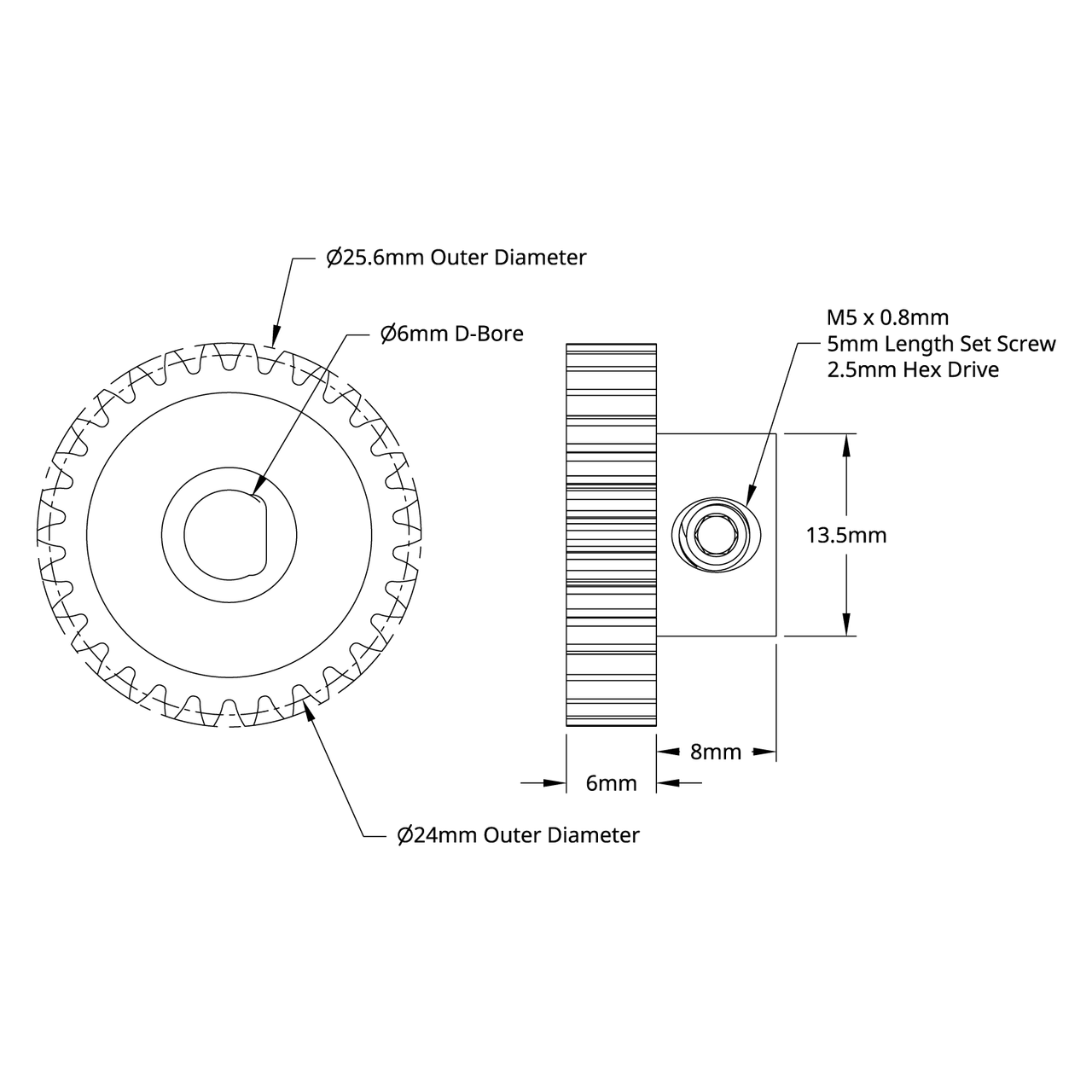 small resolution of  2301 0006 0030 schematic