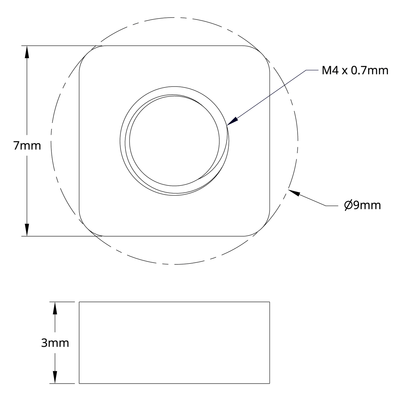 small resolution of  2803 0007 0007 schematic