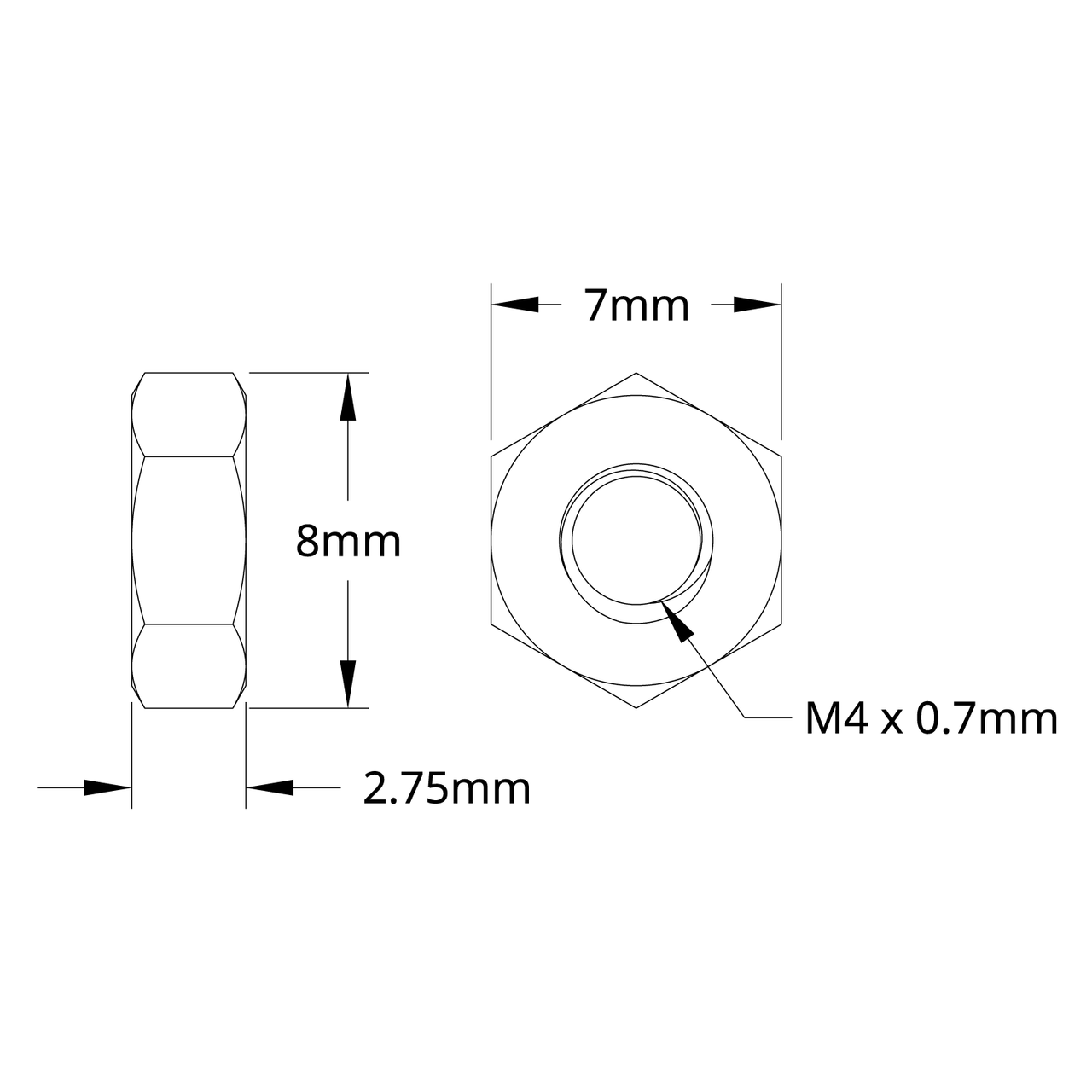 small resolution of  m4 2811 0004 0007 schematic