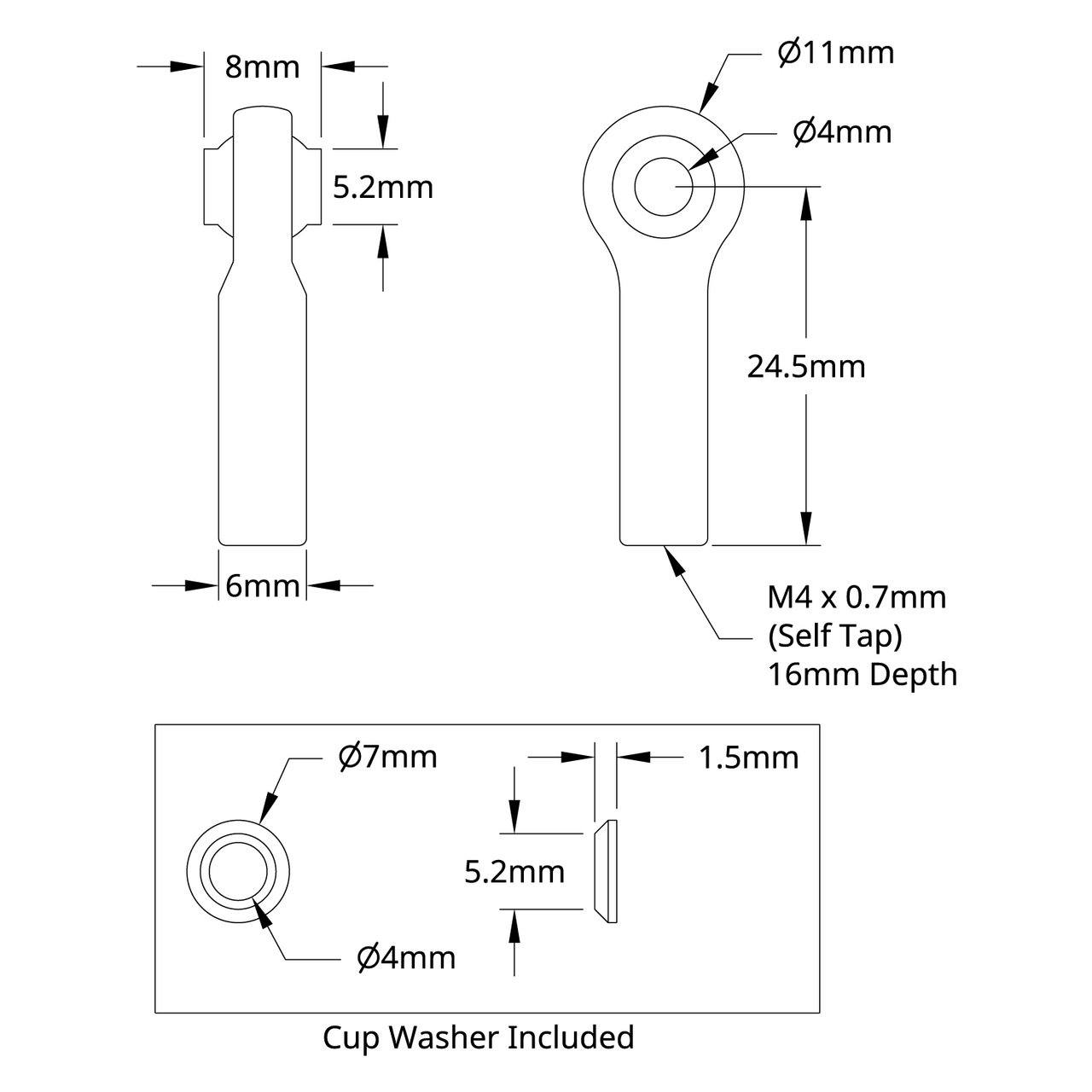 small resolution of  2903 0004 0245 schematic