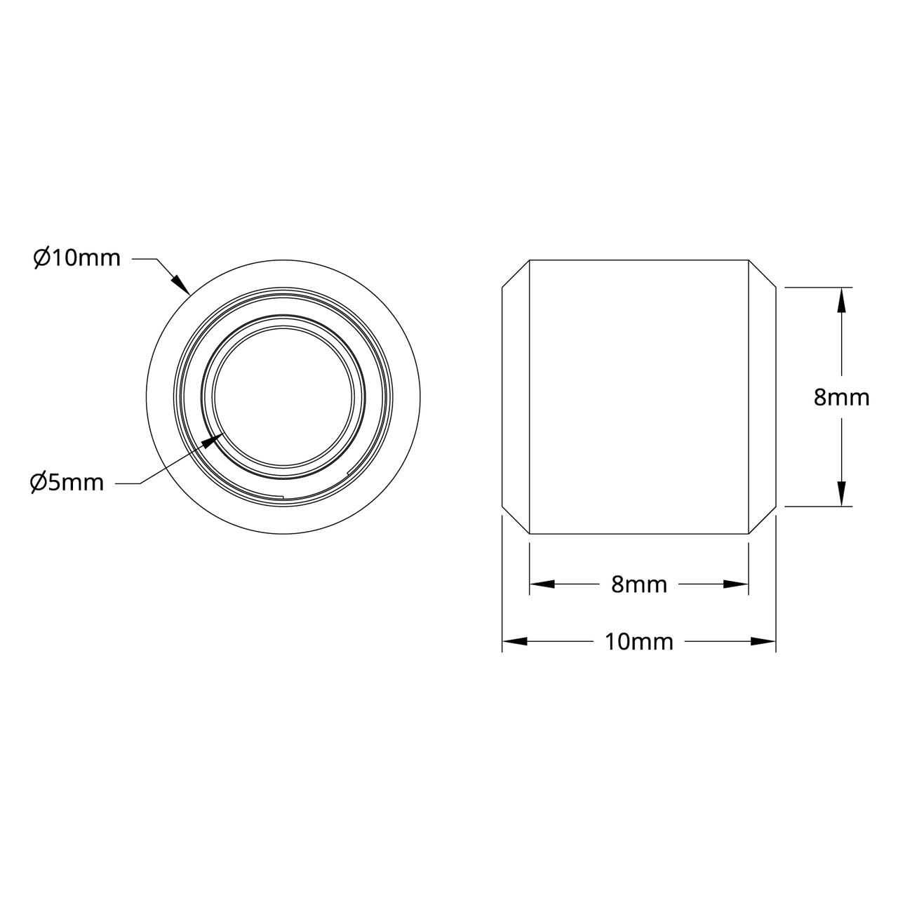10mm 3600 0005 1010 schematic [ 1280 x 1280 Pixel ]