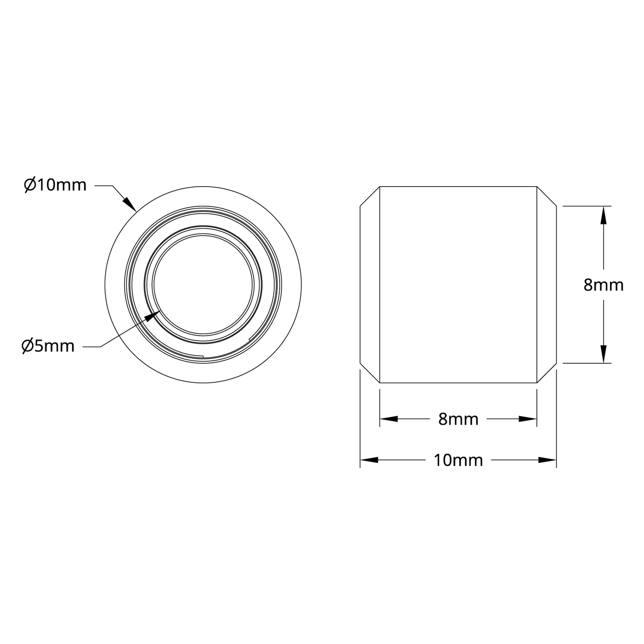 small resolution of  10mm 3600 0005 1010 schematic