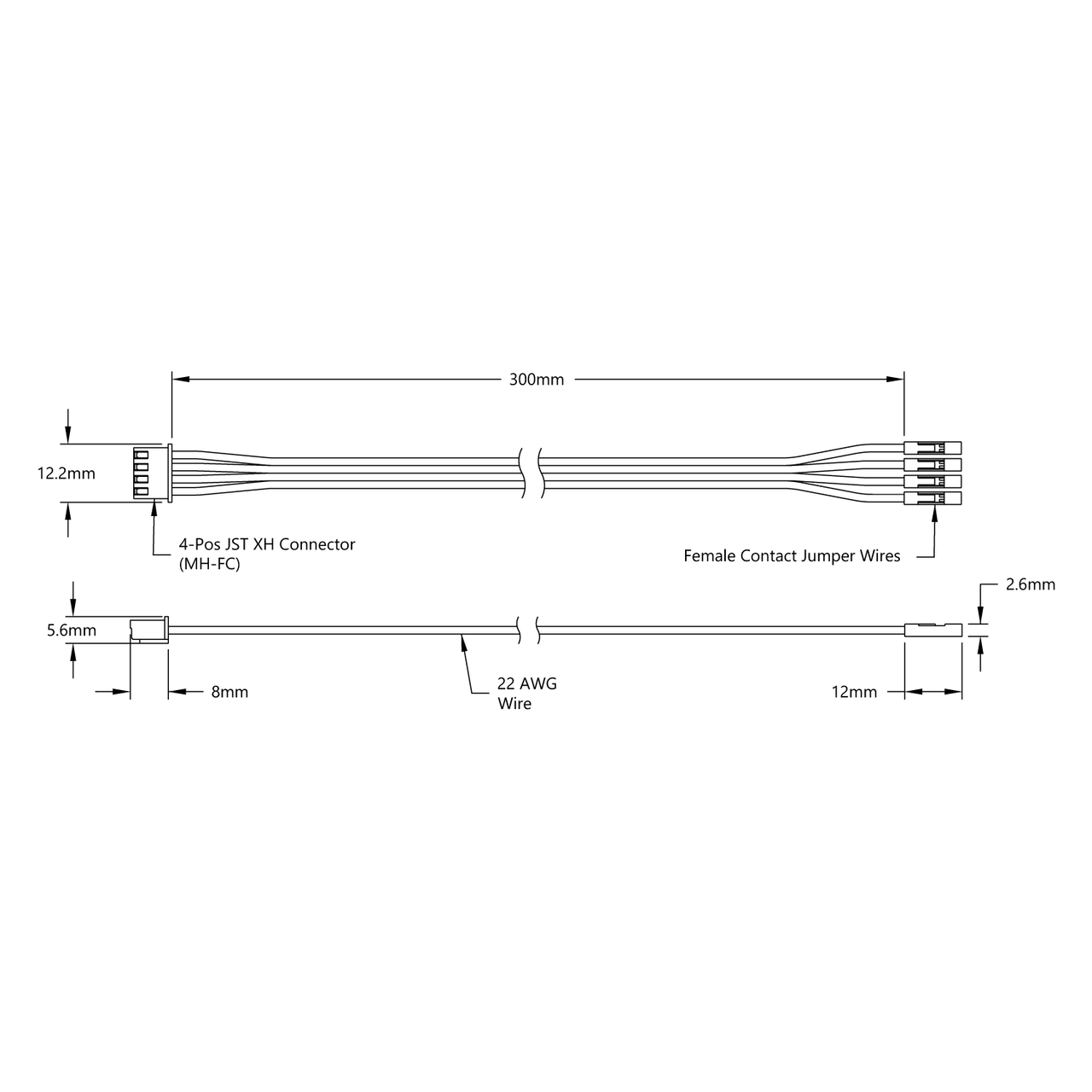 small resolution of  3801 0919 0300 schematic