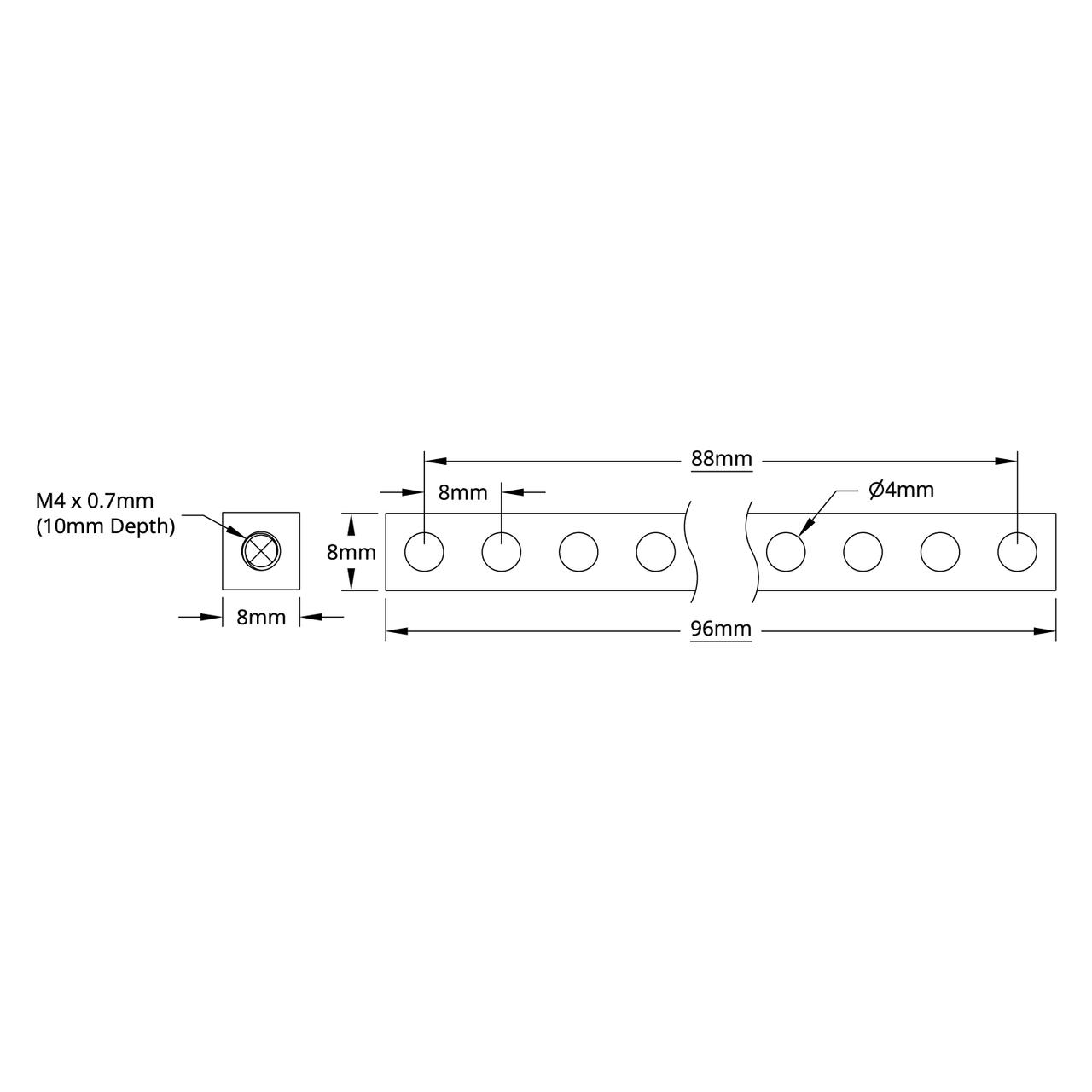 677 beam wiring diagram [ 1280 x 1280 Pixel ]