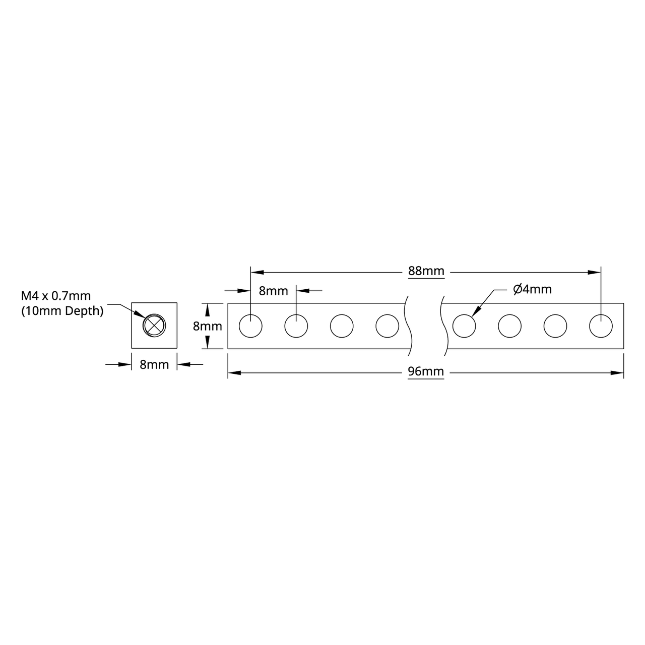 small resolution of 677 beam wiring diagram