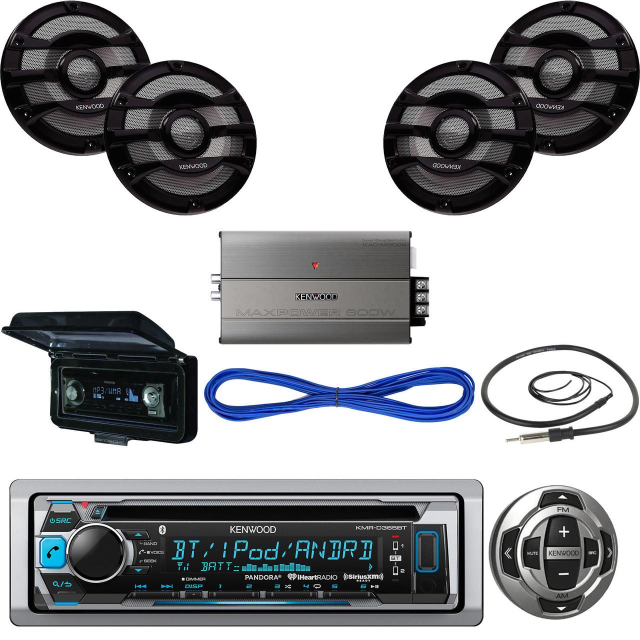 medium resolution of kenwood kmr d358 wiring harness wiring library panasonic wiring diagram car audio wiring diagram kenwood kmrd358