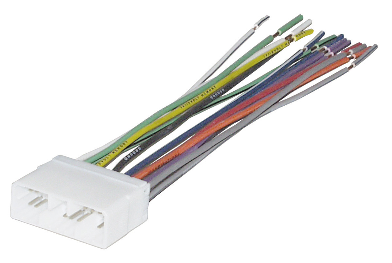 medium resolution of wiring harness american inter daewoo fall protection harness daewoo wiring harness