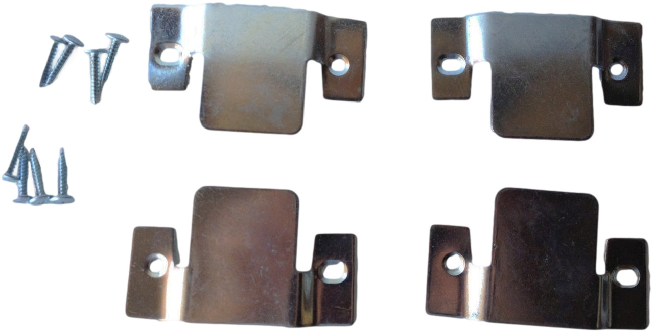sectional sofa connectors 4 pack
