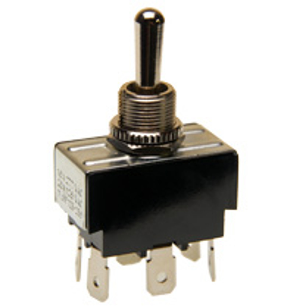 small resolution of momentary toggle switch spring return to center off position way of wiring up a 3 position 6 pole center off switch aka a