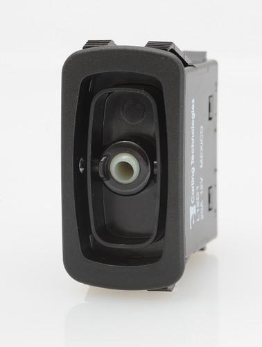 Spade Carling Switch Wiring Jeepforumcom