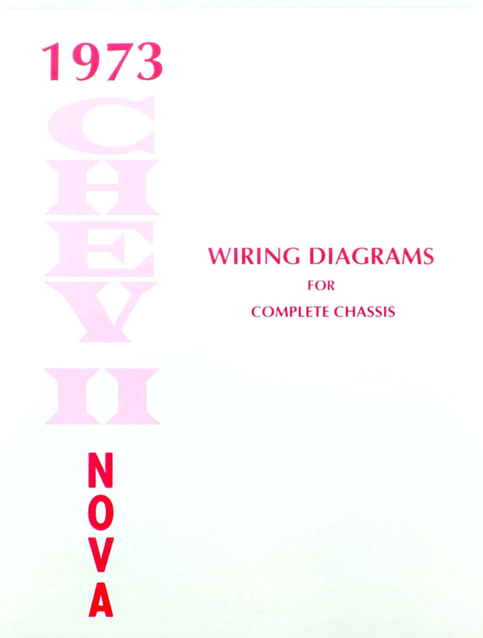 medium resolution of 73 nova wiring diagram wiring schematic diagram 12 artundbusiness de73 chevy nova electrical wiring diagram manual