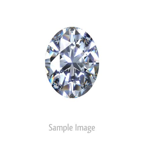 in stock specials diamonds